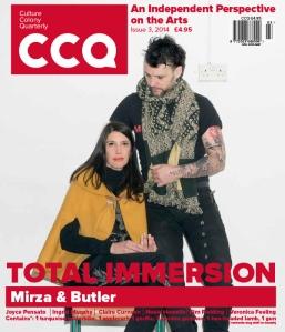 CCQi3-cover